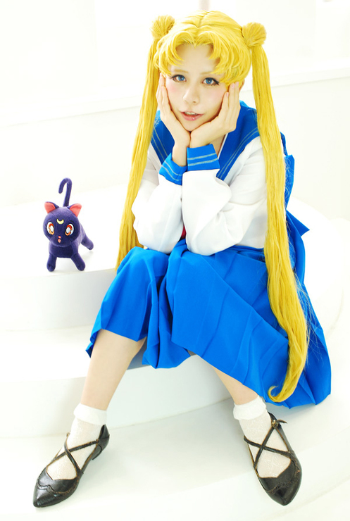 SailorMoon1