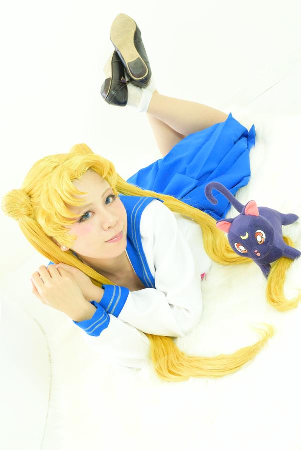 SailorMoon2