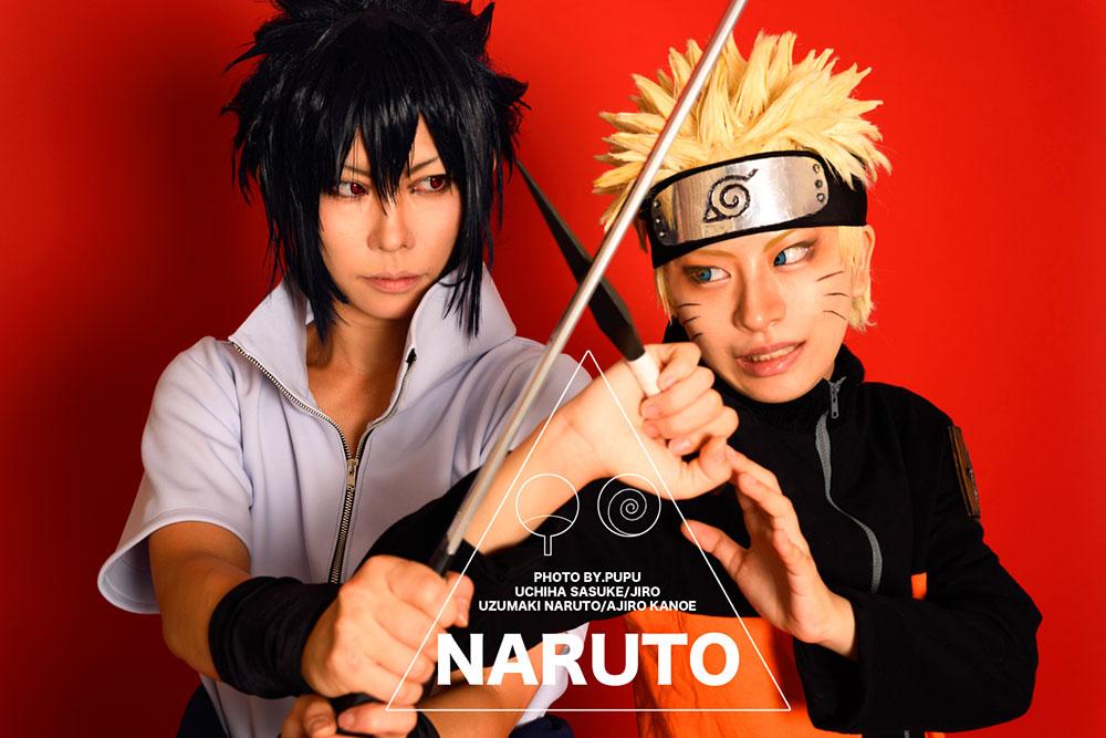15816_naruto4
