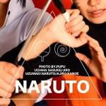 15816_naruto_ai