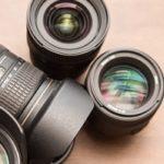 lens_ai