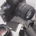 camera_kouzoh_ai