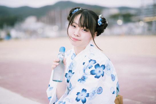 20180915suma_5
