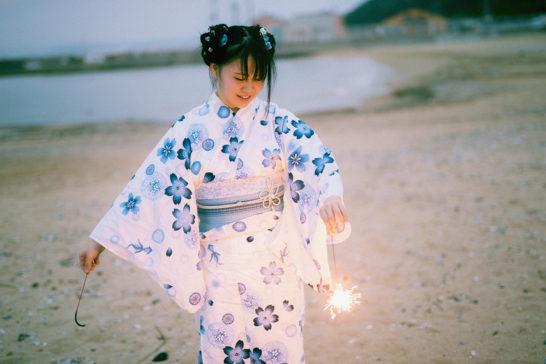 20180915suma_7